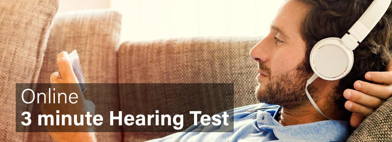 Online-hearing-test-and-text